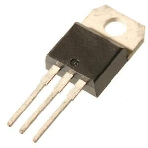 Lot Of 31 International Rectifier Irg4bc40upbf 600v 40a 160w To220ab Igbt