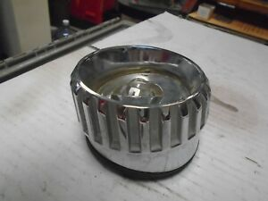 1962 Plymouth Fury Super Fury Nos Back Up Lamp Housing P n 2189064