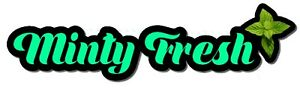 Minty Fresh Jdm Decal Sticker Racing Drifting Funny Boosted 6 No 2 Leaf