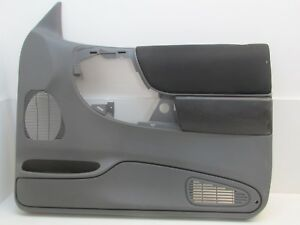 2004 2011 Ford Ranger Oem Right Interior Door Panel 8l5z 1023942 Aa