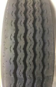 1 Tire St225 90r16 14ply 105 Radial Trailer Tire 7 50r16 750 16