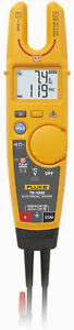 Fluke T6 1000 Electrical Tester With Fieldsense