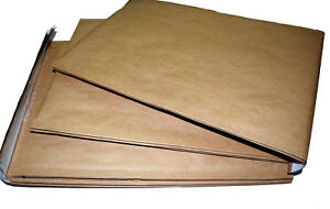 10 50 Pcs Self Seal Bubble Mailers 14 X 10 Shipping Envelopes Best Deal