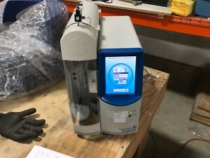Oi Analytical Eclipse 4660 Purge and trap Sample Concentrator