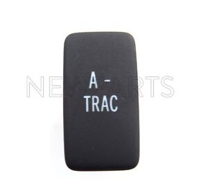 For Traction Control Switch Genuine For Toyota Fj Cruiser 2007 2014 Base