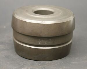 Ammco 9195 Bearing Race Centering Cone Brake Lathe W 1 Arbor Ammco Adapter