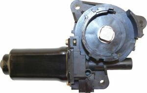 4796318ab New Mopar Oem Front Right Power Window Motor