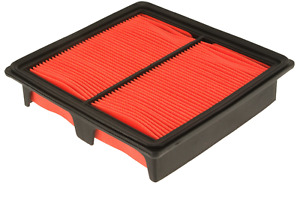 Honda Crv All Models Air Filter 1997 2001 Replacement For 17220 P2n A01