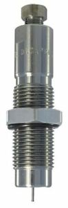 Lee 90292 Universal Decapping Die  All Universal