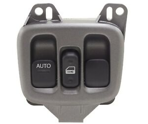 For Toyota Celica 2000 2002 Set Power Window Switch Genuine