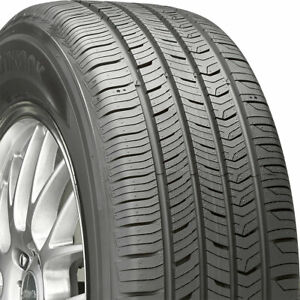 4 New 225 55 18 Hankook Kinergy Pt H737 55r R18 Tires 39173