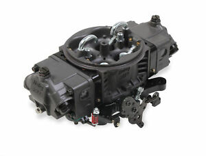 Holley 0 80803hbm 750cfm Ultra Xp Marine Carburetor
