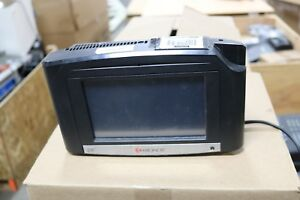 Kronos Intouch 9000 Prox Time Clock 8609000 028