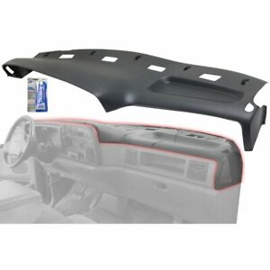 New Dash Cover Dodge Ram 1500 Truck 2500 3500 1994 1997