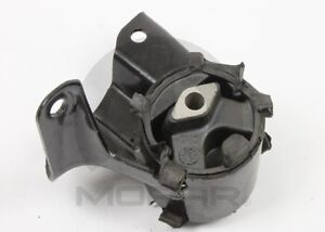 New Dodge Oem Left Side Engine Mount 4668257 04668257 Plymouth Neon Stratus