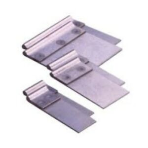 Mo Clamp 0805 Pull Plate Kit