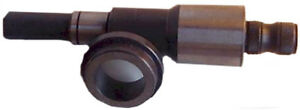Wheeler rex 700628 Rollers Shaft 2 6 Set For Copper Pipe