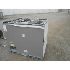 Icp Cas120lda0a00a 10 Ton Split system Air Conditioner 13 Seer 460 60 3 R 410a