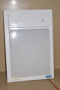 Ge General Electric Light Box X ray Viewer 14 x 16 View Area 2