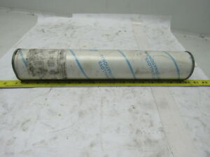 Inco Alloys Ni rod 55 1 8 X 14 Arc Welding Rod Electrode 10 Lb Lot