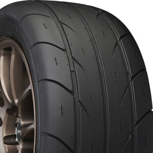 2 New 275 40 17 Mickey Thompson Et Street S S 40r R17 Tires 30398