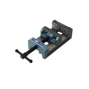 Wilton 11676 6 Industrial Drill Press Vise
