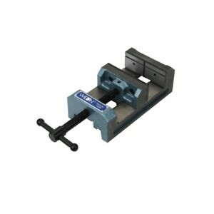 Wilton 11674 4 Industrial Drill Press Vise
