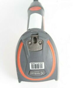Handheld Product Barcode Scanner 4800isr W usb Cable