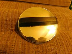 Nos 1975 Ford Mustang Ii Pinto Granada Ranchero Gas Fuel Cap Asby Stant G 715