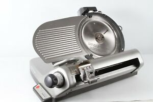 Hobart 3000 Series 3813 Commercial Food Meat Cheese Deli Slicer