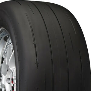 2 New 205 50 15 Mickey Thompson Et Street R 50r R15 Tires 34450