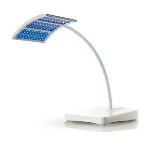 Trophy Skin Bluemd Blue Light Therapy Acne Blemish Led Treatment