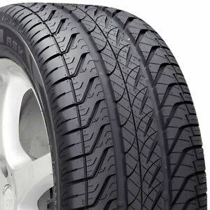 4 New 245 45 20 Kumho Ecsta Asx 45r R20 Tires 24111