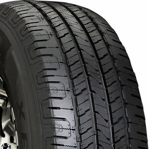 4 New 255 70 16 Laufenn X Fit Ht 70r R16 Tires 29845