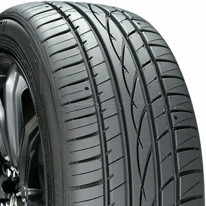 2 New 225 55 16 Ohtsu Fp0612 A S 55r R16 Tires 31097