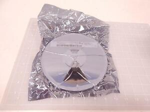 Lot Of 3000 Bourns Cd143a sr05 Tvs Diode T73739
