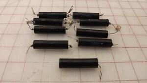 Lot Of 9 350g15 Signal Diode T31551