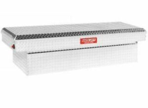 Weather Guard 300105 9 01 Defender Series Tool Box