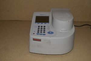 Thermo Scientific Biomate 3 Visible Spectrophotometer