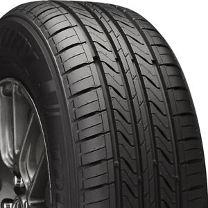 2 New 215 70 15 Sentury Touring 70r R15 Tires 29216