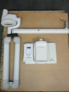 Progeny Jb 70 Dental Bitewing X ray For Intraoral Radiography