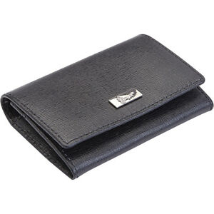 Royce Leather Rfid Blocking Leather Business Card Case Business Accessorie New
