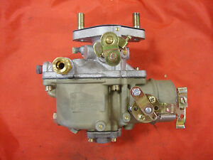 3600 3000 4000 4100 340 2000 4600 3000 Ford Tractor Carburetor