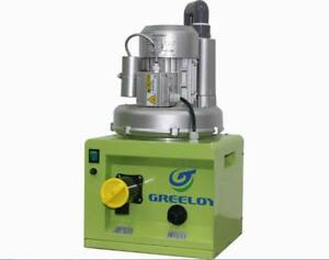 Greeloy Dental Suction Unit Vacuum Pump Gs 01 For One Dental Chair Ho