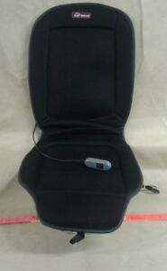 Seat Cushion With 3 Levels Cooling 2 Levels Heating Sl 26a8 Seat Cover