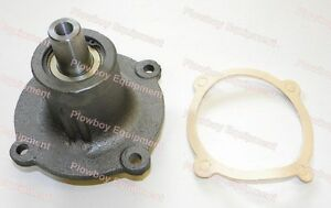 199352a1 New Tractor Skidder Water Pump For Case 1470 1570 2090 2290 2294 3294