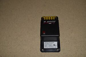 Transtector Systems Surge Protector Acp 100 Bwn3 1100 954