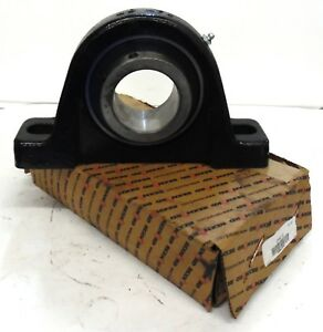Rexnord C352 12 Pillow Block Bearing 2 1 2 Shaft Diameter