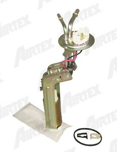 Fuel Pump Hanger Assembly Airtex E2110h For Ford Mustang 1985 1993