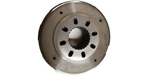 Rexroth New Replacement Rotary Group For Mcr05 Mcr05a Wheel drive Motor